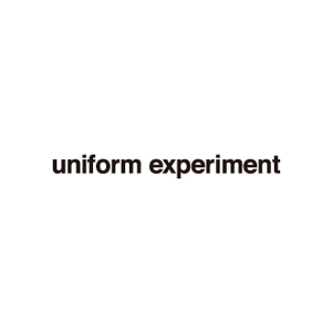 Uniform Experiment