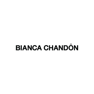Bianca Chandon