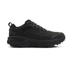 Hoka One One Challenger Low GTX- Black