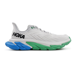 Hoka One One Clifton Edge- Nimbus Cloud