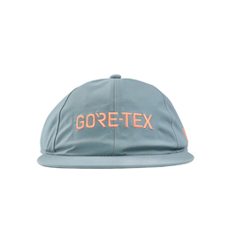 New Era RC Goretex Cap - Ceramic