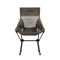 NH Nhhx Ode / E-Sunset Chair - Olive Drab