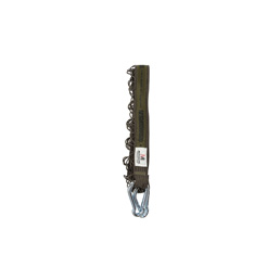 NH Tough Hook / N-Daisy Chain - Olive Drab