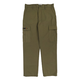WTAPS Jungle Stock Trousers- Olive Drab
