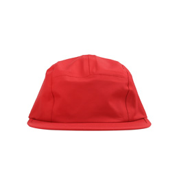 Flagstuff 3Layer Cap- Red