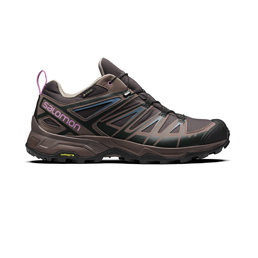 Salomon X Ultra 3 GTX For Better- Shale/Pe