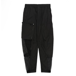 Shadow Projects Pants - Black