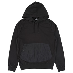 Shadow Projects Sweat-Shirt - Black