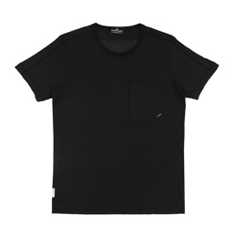 Shadow Projects T-Shirt- Black