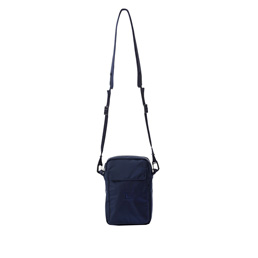 Ramidus Lubeck Shoulder Pouch (M) - Navy