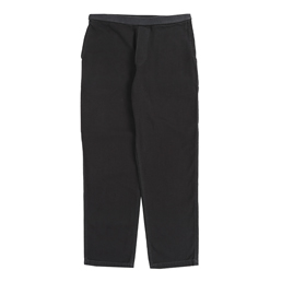 Brain Dead Washed Carpenter Pant- Black