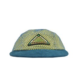 Brain Dead Post Earth Syndrome Fisherman Hat- Yell