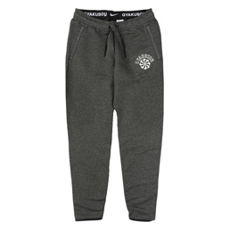 Nike x Gyakusou KYMA Pant - Black Heather