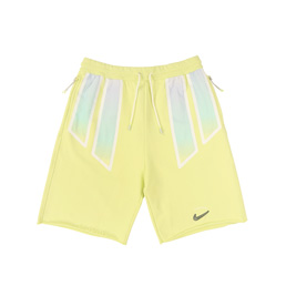 Nike x Pigalle NRG Y Shorts - Luminous Green