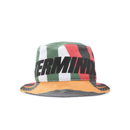 Richardson Terminix Bucket Hat - Multi