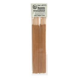 Kuumba Cool Waters Incense