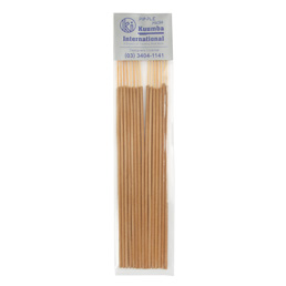 Kuumba Incense Purple Kush