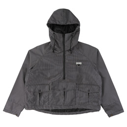 Mountain Research Anorak - C.Grey