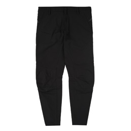 Acronym Schoeller Dryskin Articulated Pant - Black