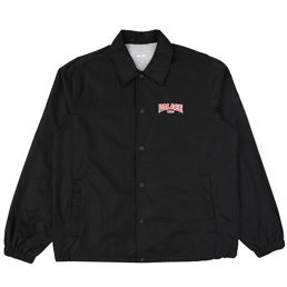 Palace Stuff Jacket - Black
