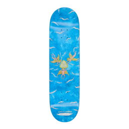 Palace Chewy Pro S24 Deck- 8.375