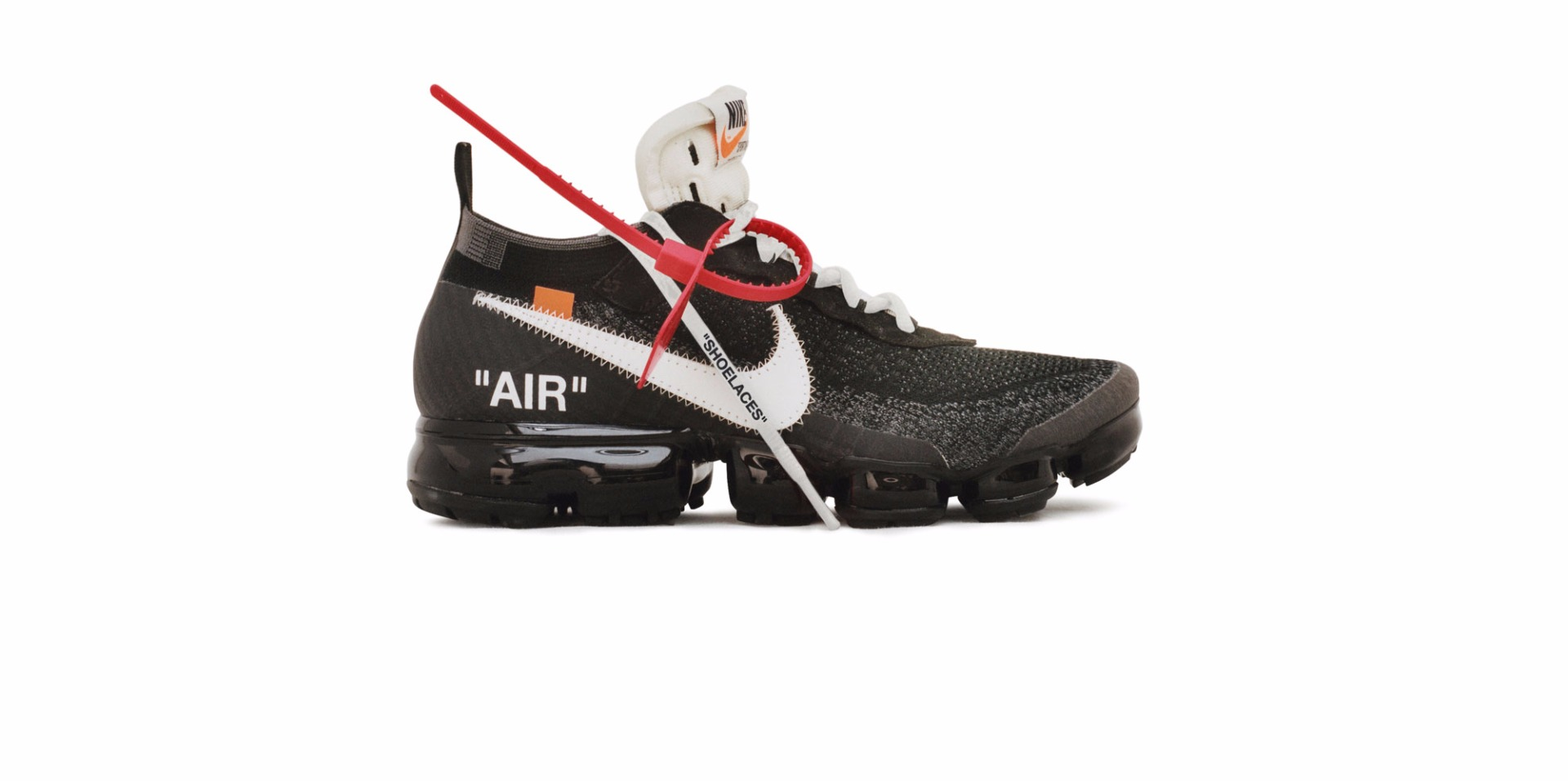 NIKE AIR VAPORMAX FK