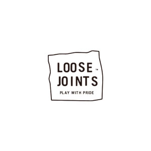 Loose Joints